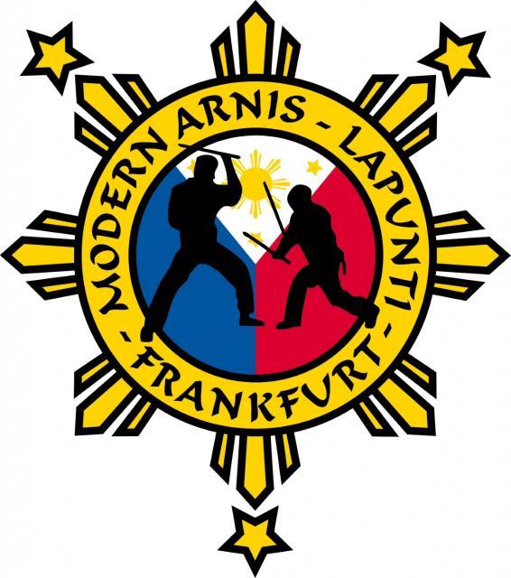 Arnis_Logo_.preview